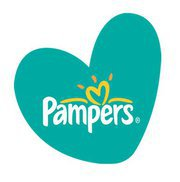 @Pampers Cruisers 30 Days of Play & Giveaways! {#Giveaway}