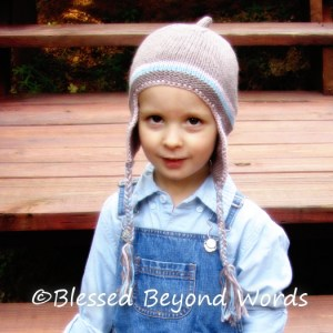 Beanie Designs Review & #Giveaway