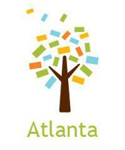 @EversaveAtl Friday Fun-for-all #Giveaway #Atlanta