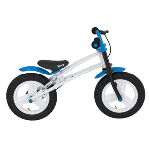 Holiday Guide: Joovy Bicycoo {Review}