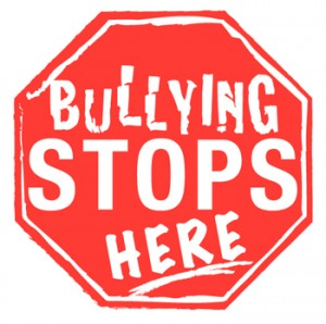 Parenting Discussion: Bullying in Schools