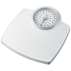 End of Week One Weigh In #DietBet