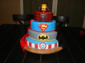 Birthday Party Ideas: Pinterest Style