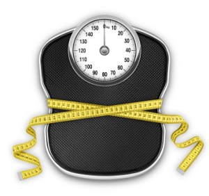 Guest Post: Lifestyle Changes That Help You To Lose Weight Naturally