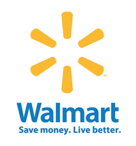 Back to School with Walmart & Box Tops {Ends 8/31} #MyBlogSpark