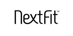 NextFit Logo