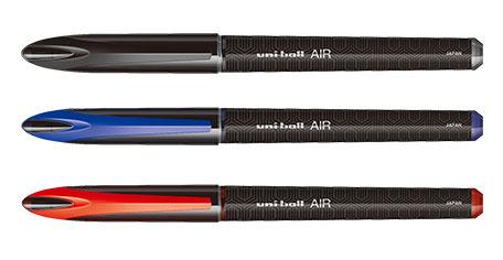 uniball pens