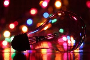 3 Famous Christmas Light Displays to Inspire Holiday Cheer