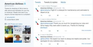 8 Brands That Seriously Know How to Tweet