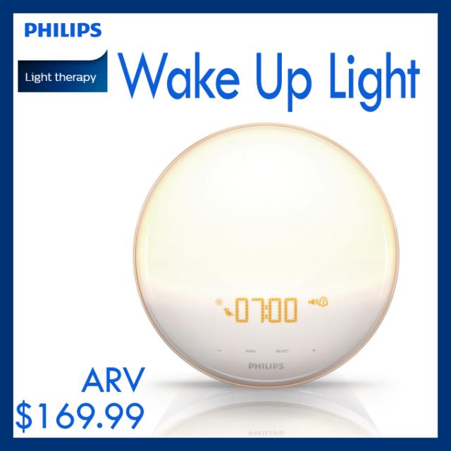 wakeuplight_640