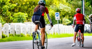 Cycling Is The Best Way To Lose Weight And Get Healthy