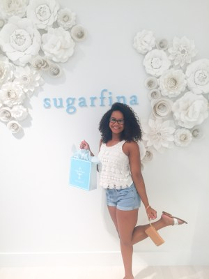 Take Me To The Candy Shop…or Sugarfina!