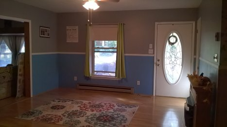 more-front-room