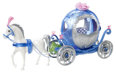Disney-Cinderella-Transforming-Pumpkin-Carriage