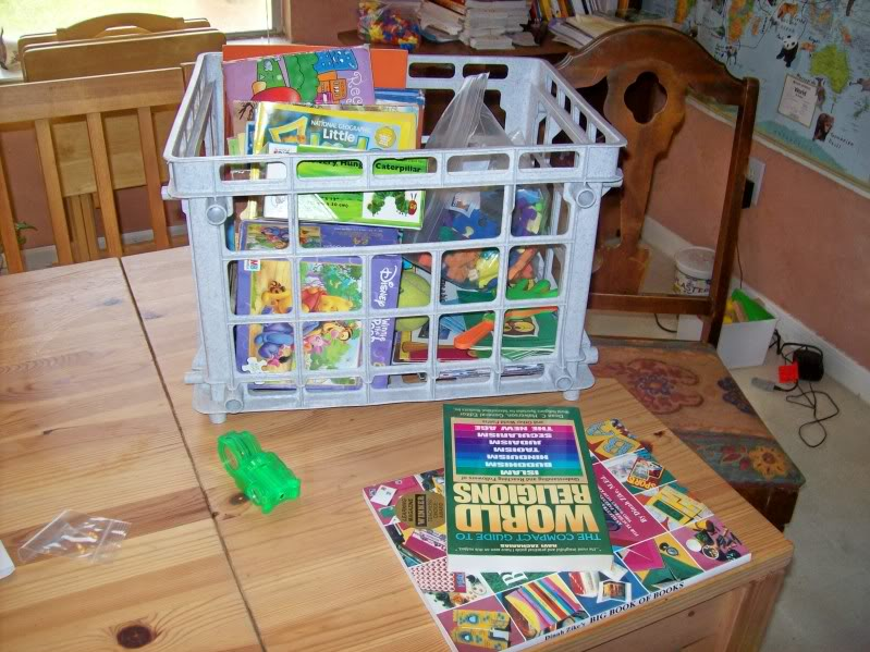 learning-corner-for-toddlers