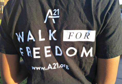 walk-for-freedom-shot-11