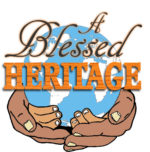 THE BLESSED HERITAGE CHRONICLES: a bit of homeschooling encouragement, from our family to yours