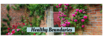 Healthy Boundaries in Relationships after Rejection