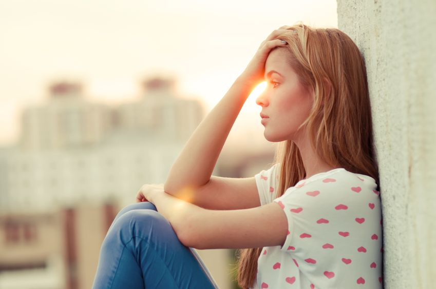 10 Scriptures for Difficult Times