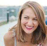Sarah Althouse