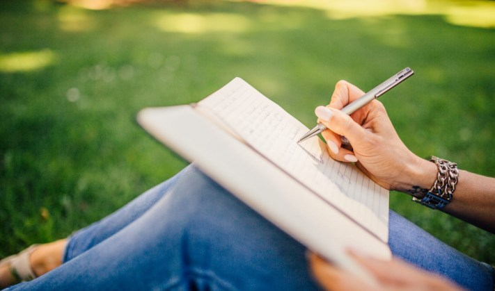Five Ways to Get More Out of Your Devotions