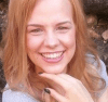 Samantha Vaartjes