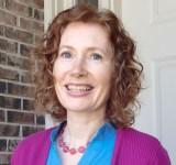 Theresa Boedeker