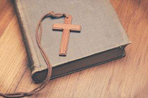 Twelve Unshakable Scriptures to Stand On