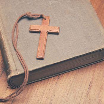 Twelve Unshakable Scriptures