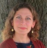 Melissa Gendreau