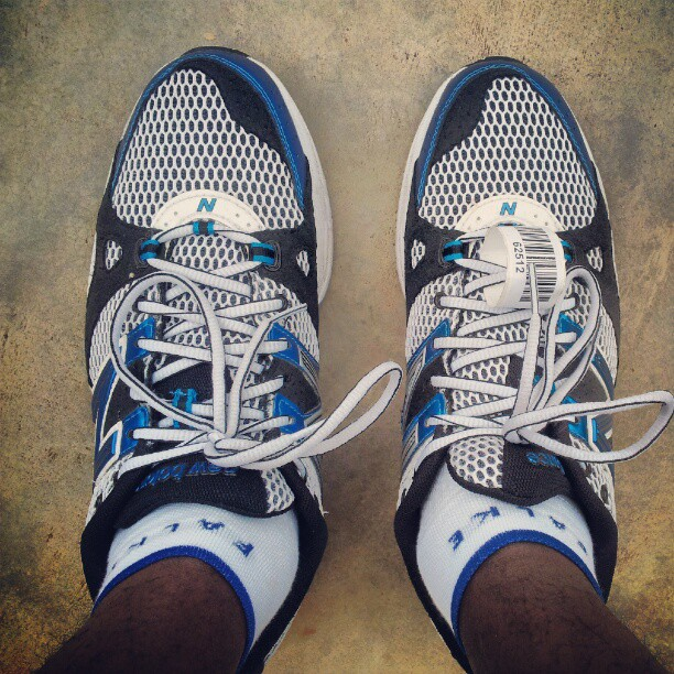 reflections from we run jozi; part two - others
