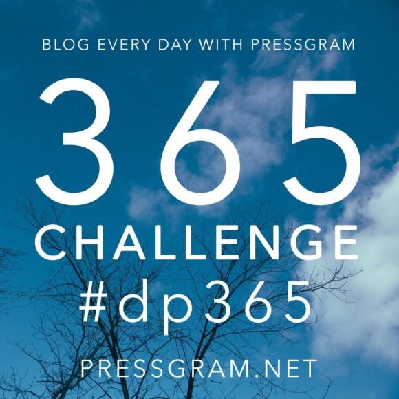 dp365-1024x1024