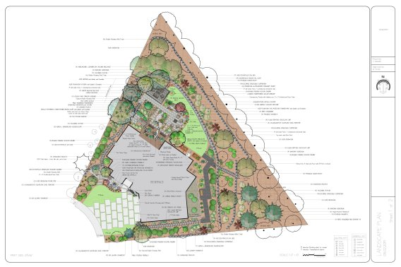 Boyer design
