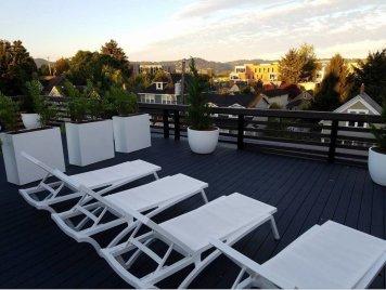 Rosenfelt patio 1