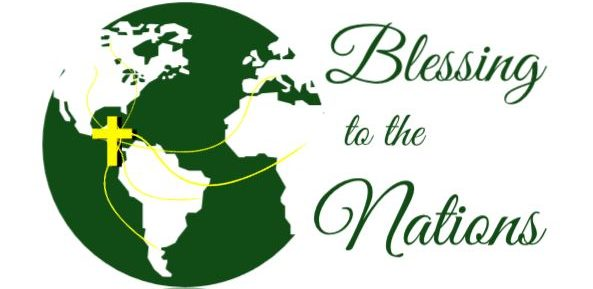 Blessing to the Nations