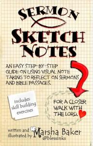 sermon sketchnote cover1