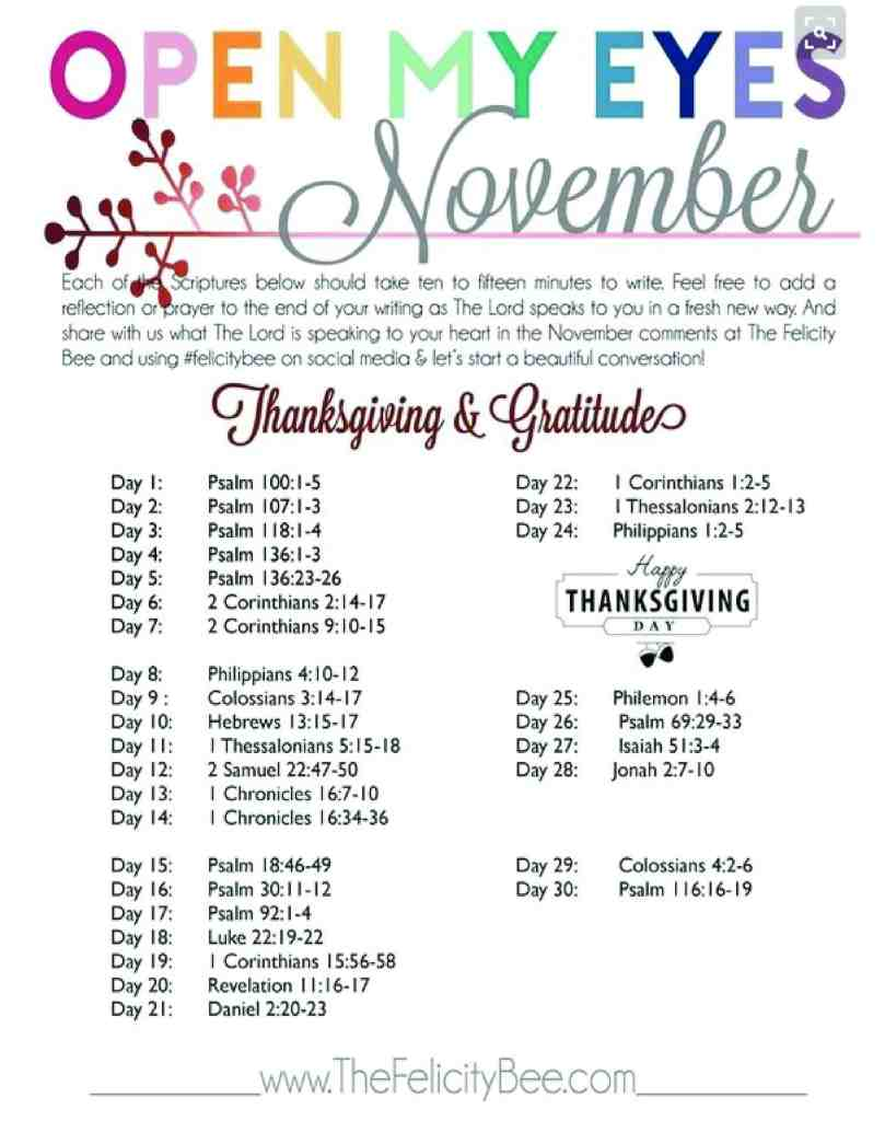 gratitude-bible-reading-plan