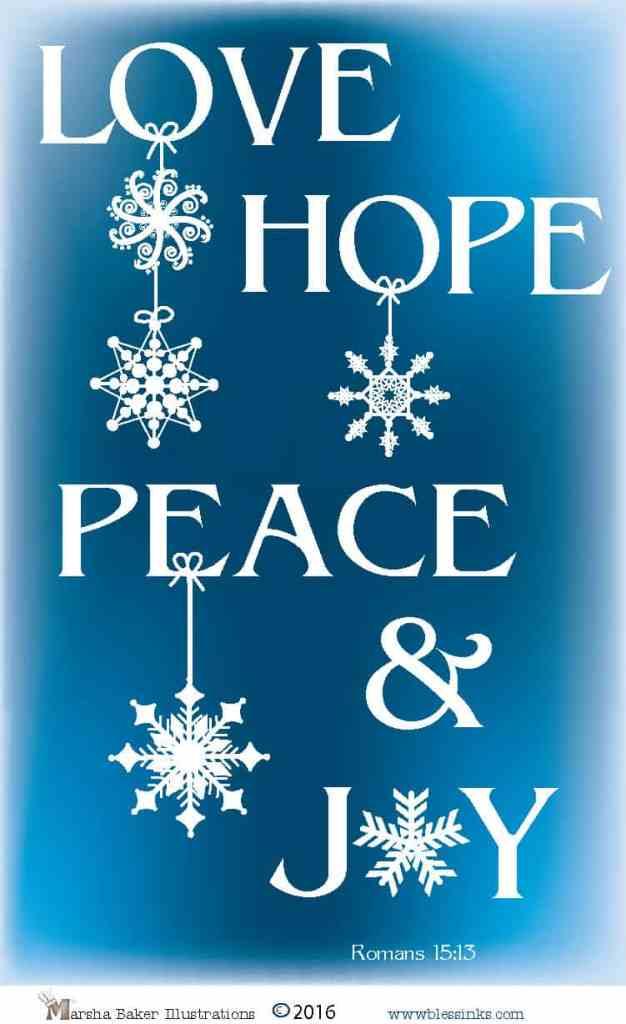 x-mas-joy-hope-peace-front
