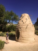 Mud Hut desertx 3 copy
