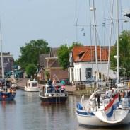 Oproep voor deelname aan onderzoek naar toerisme in Friesland