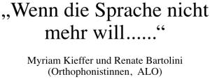 2015_04_20-Kieffer-Bartolini_Sprache-nicht-mehr-wil