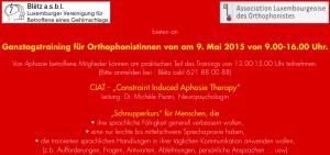 2015_05_Orthophonistes_09-mai