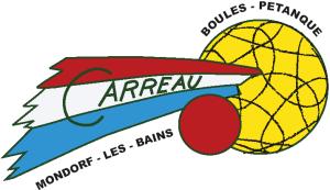 logo_carreau_boule_mondorf