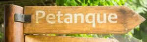 petanque_takamaka