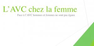 2015_20_29_Conzemius_AVC-Chez_la_femme_thumb