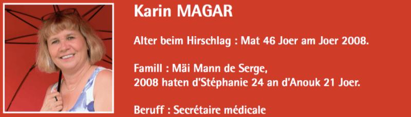 03_magar_header