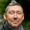 Laurent Van Goidsenoven