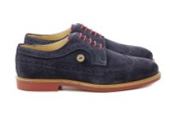 chaussures-hemlock-en-daim-marine