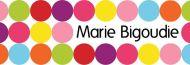 logo de la marque Marie Bigoudie