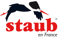 Logo de la marque Staub